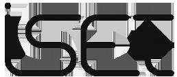 logo_iset