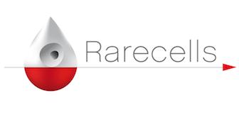 logo_rarecells