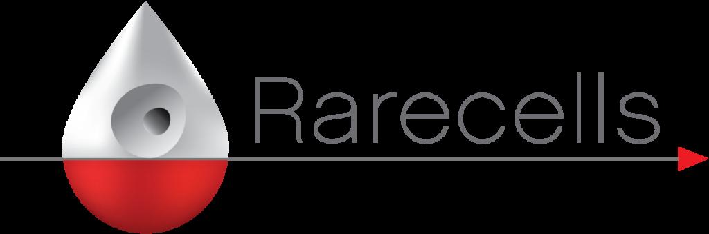 logo Rarecells